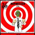 Hopnotizer