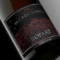 Llopart Microcosmos Rosé 2016