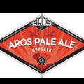 Aros Pale Ale 4,8%