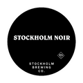 Stockholm Noir 2019