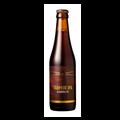 IPA - Ekologisk och alkoholfri