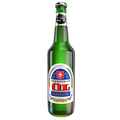 Sundsvalls Öl - Alkoholfri