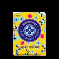 Berry Boost Blåbär, Tranbär & Russin 6-pack