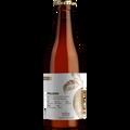 Herrljunga Cider Anno 69 äpple
