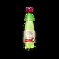 Herrljunga Äppelcider Original 50 cl