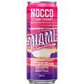 BCAA Miami Strawberry