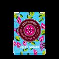 Berry Boost Granatäpple & Russin 6-pack