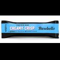Creamy Crisp