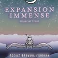 Expansion Immense