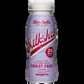 Milkshake Forest Fruit