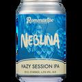 Neblina Hazy Session IPA 4,5%