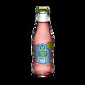 Strawberry Tonic EKO