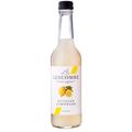 Sicilian Lemonade 74cl
