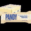 Pandy Protein Creamy Milk