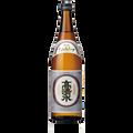 Seisen (Futsu-shu)