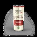Herrljunga Äppelcider 250 ml burk