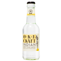 Örn Craft Indian Tonic