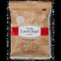 LantChips EKO Salt