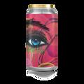 Graffitisthlm - Klive #8