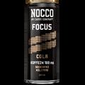 Focus Cola