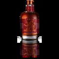 Spiced Cane Spirit