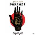Barnaby Golden Lager