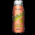 Milkshake Honey Melon - Summer Edition 2020