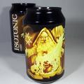 Isotonic 4,5%