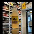 FIZ Jamaican Stone Ginger Beer