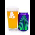 Konx Non Alcoholic Mini Pale Ale 0,3% 33cl burk