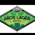 Aros Lager 4,8%