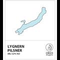 LYGNERN