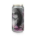 Graffitisthlm - Klive #9
