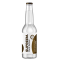 Supreem Hard Selzer Coffee 4,5%