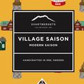 Village Saison