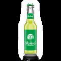 fritz-limo  honeydew soda