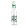 Elderflower Tonic Water 200ml