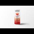 Hard Seltzer Strawberry/elderflower