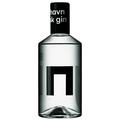 København klassik Gin