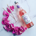 Breckland Orchard Sloe & Rose Lemonade
