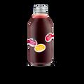 Dep Juice Ekologisk Rödbeta Ingefära Äpple