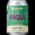 Migla Hazy IPA 6,5%