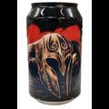 Shady Cola