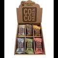 Cocohagen - Sortimentslåda