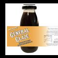 General Glaze 250 ml Glas
