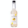 Sicilian Lemonade Eko