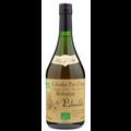Calvados Hors d'Age Pays d'Auge