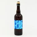 Levon Belgian Pale Ale 6,5% 75cl (6st)