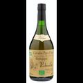 Calvados Vieux Pays d'Auge