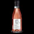 Organic Vino Rosato